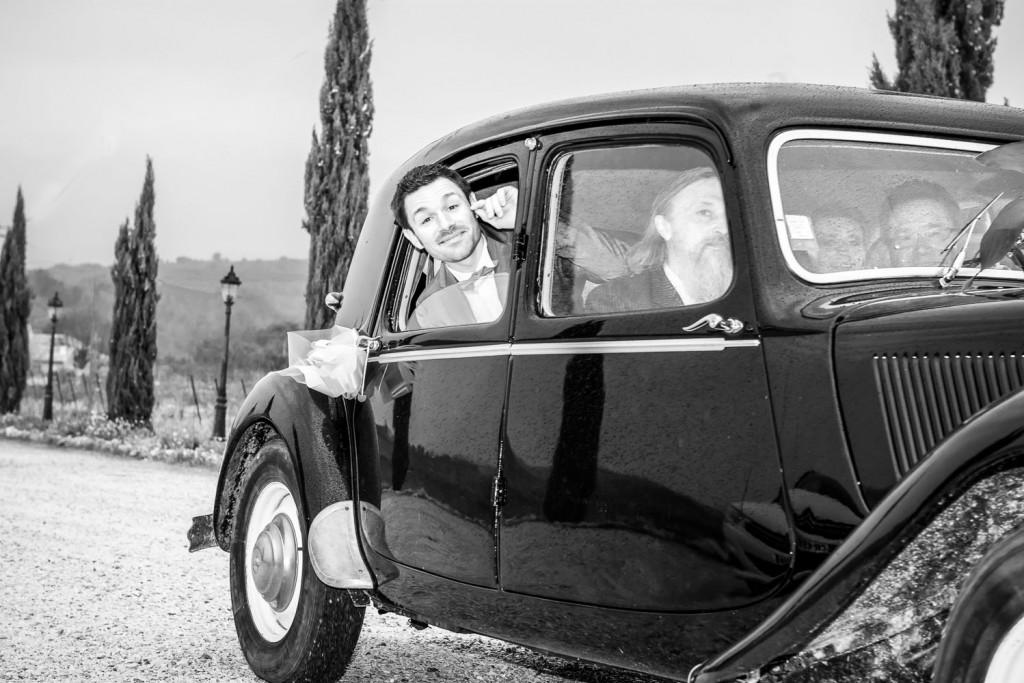 photographe mariage avignon (1)