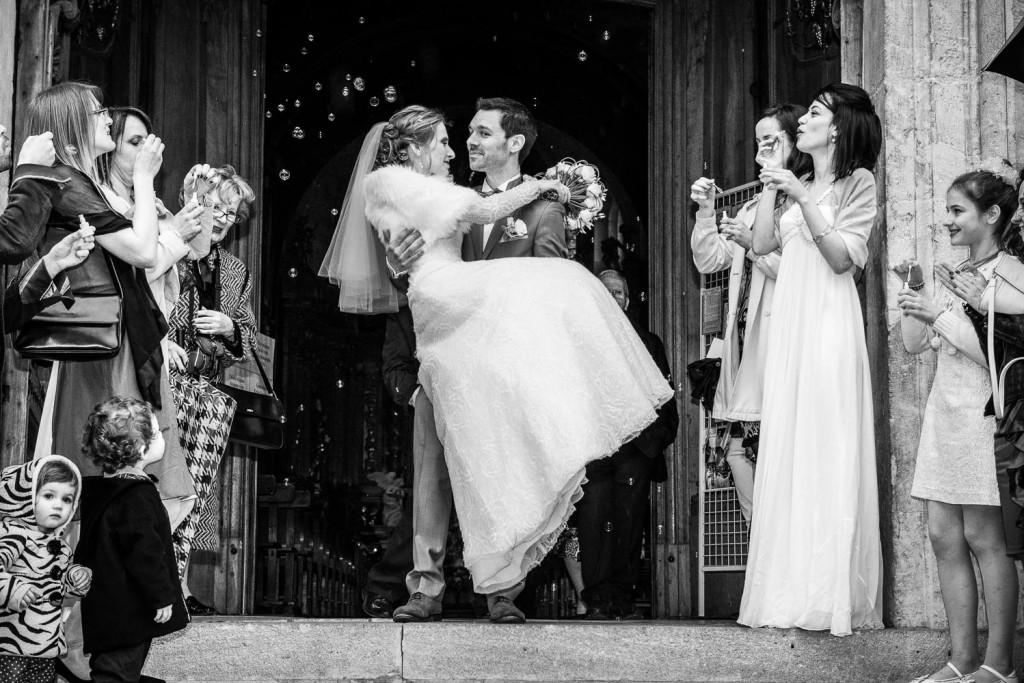 photographe mariage avignon (2)