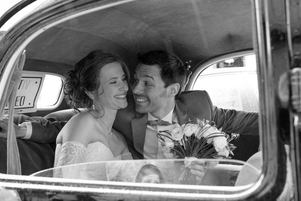 photographe mariage avignon (3)