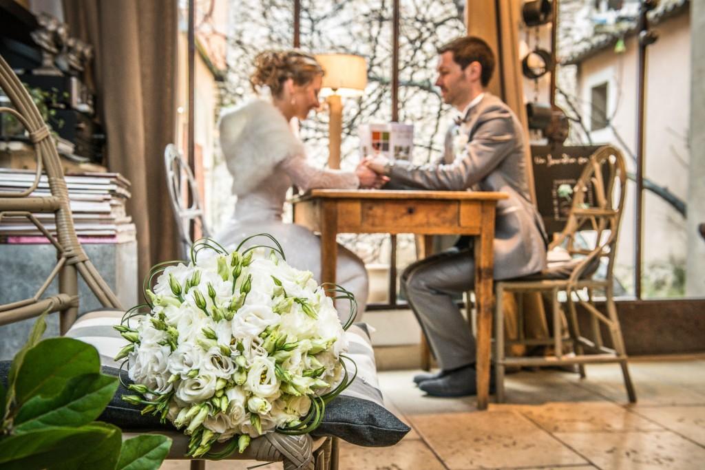 photographe mariage avignon (4)