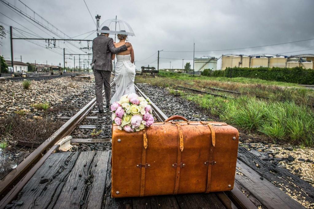 Photographe Mariage Valence (2)