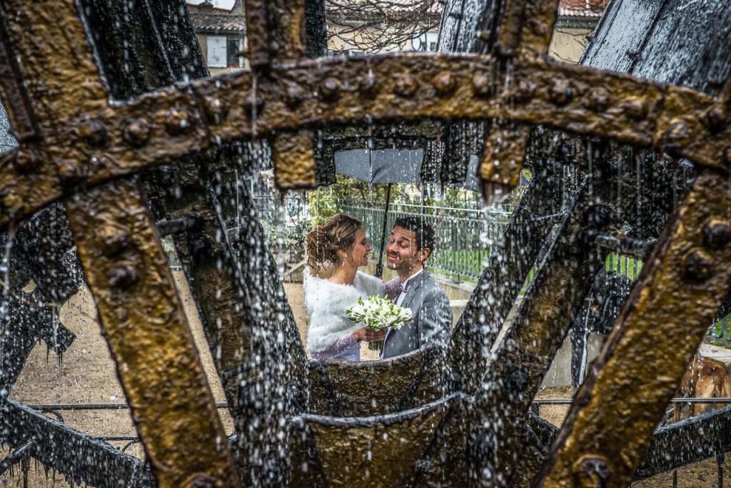 photographe mariage avignon (5)