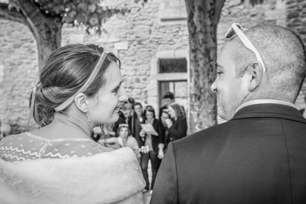 Photographe de Mariage en Avignon dans le Gard et le Vaucluse (8)