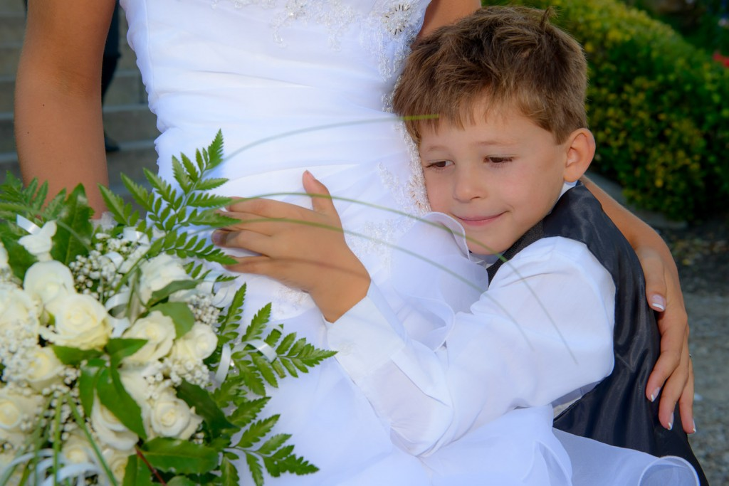 Photographe mariage Nimes Gard (12)