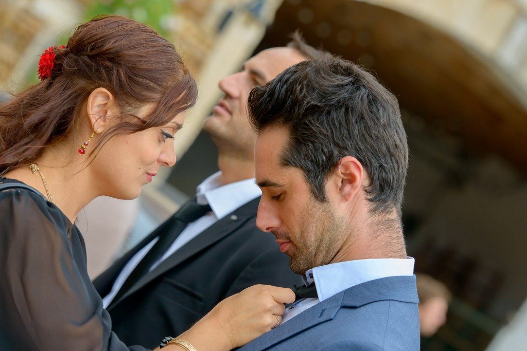 Photographe mariage Nimes Gard (13)