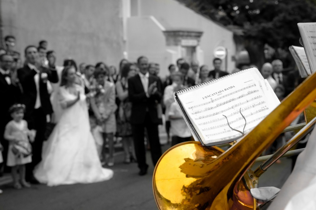 Photographe mariage Nimes Gard (11)