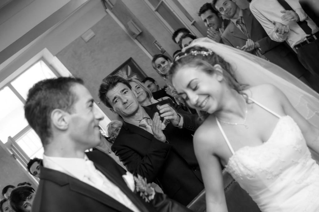 Photographe mariage Nimes Gard (10)