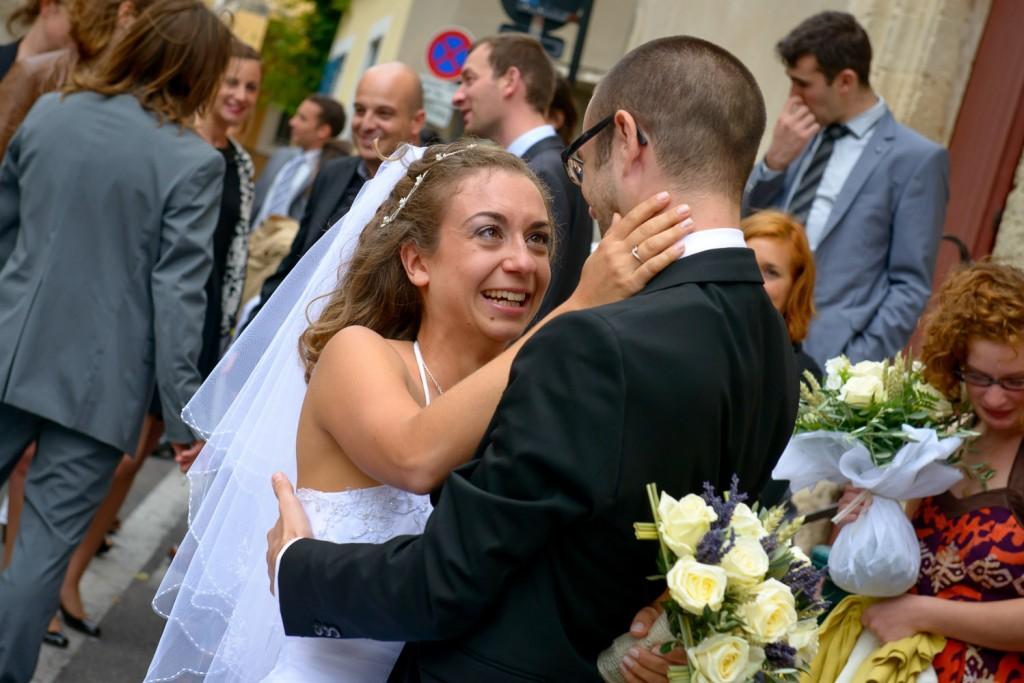 Photographe mariage Nimes Gard (9)