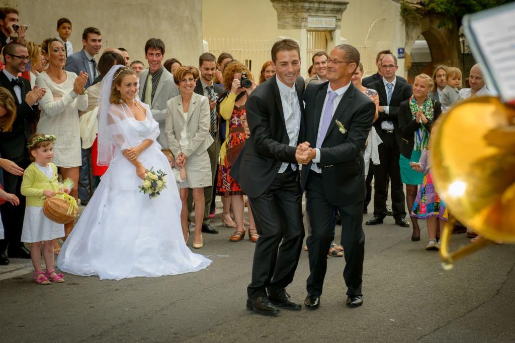 Photographe mariage Nimes Gard (8)