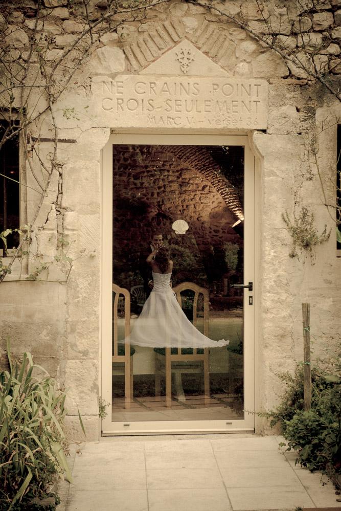 Photographe mariage Nimes Gard (6)