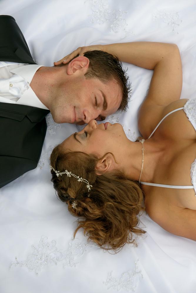 Photographe mariage Nimes Gard (4)