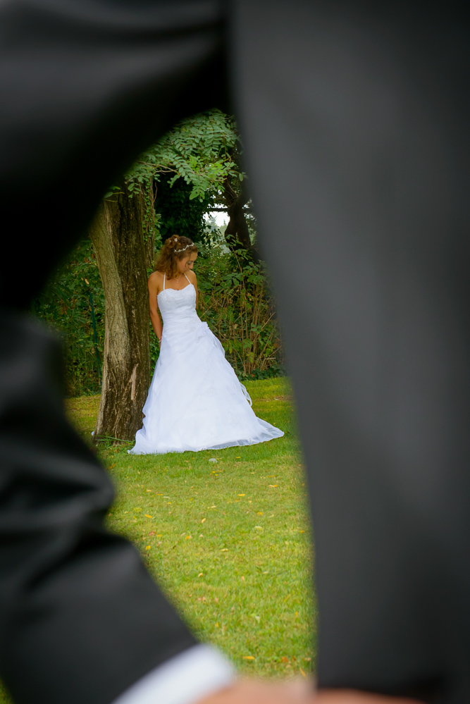 Photographe mariage Nimes Gard (3)