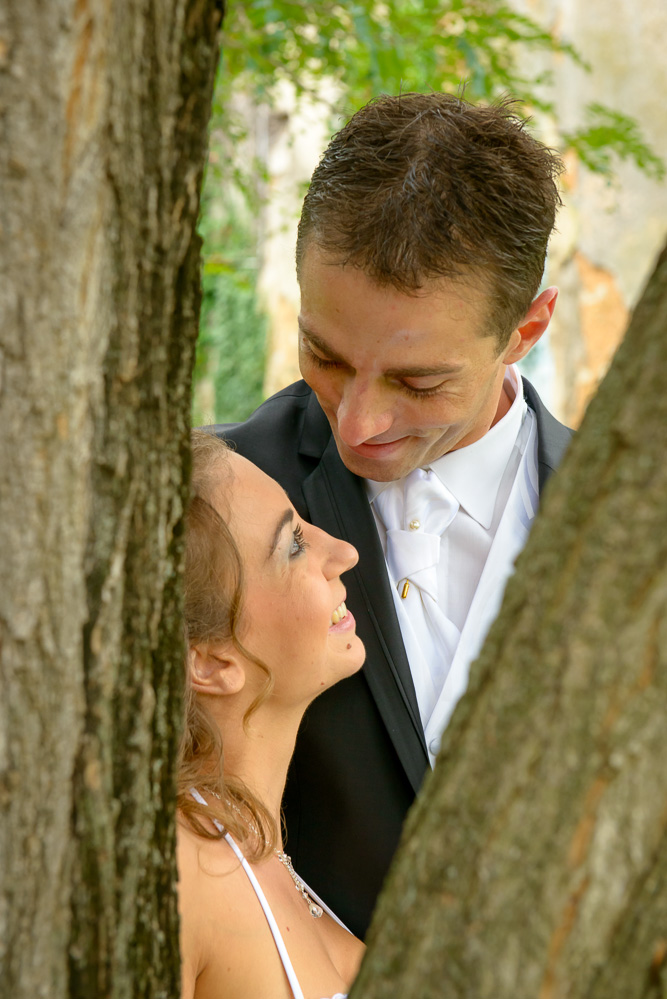 Photographe mariage Nimes Gard (2)