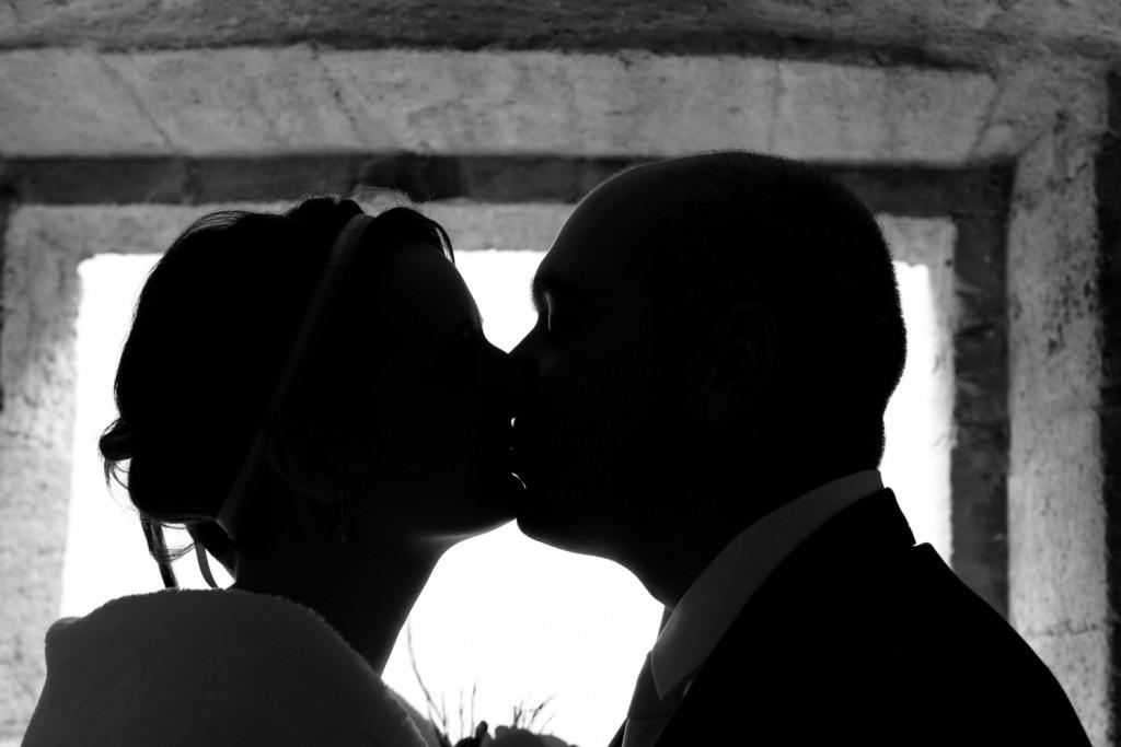 Photographe de Mariage en Avignon dans le Gard et le Vaucluse (5)