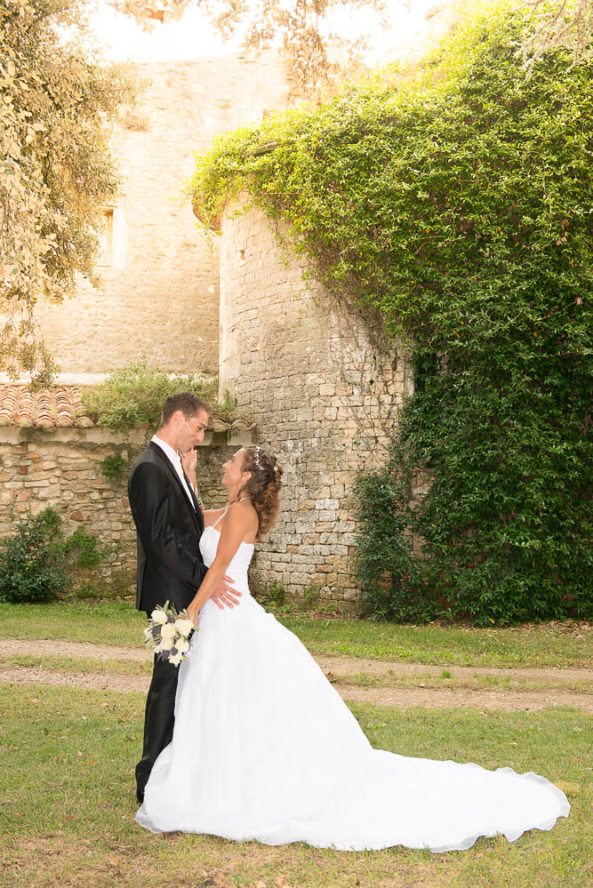 Photographe mariage Nimes Gard (1)