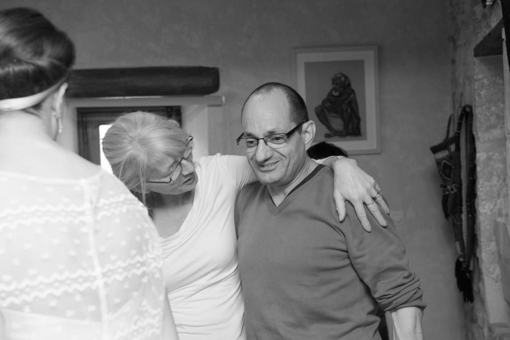 Photographe de Mariage en Avignon dans le Gard et le Vaucluse (2)