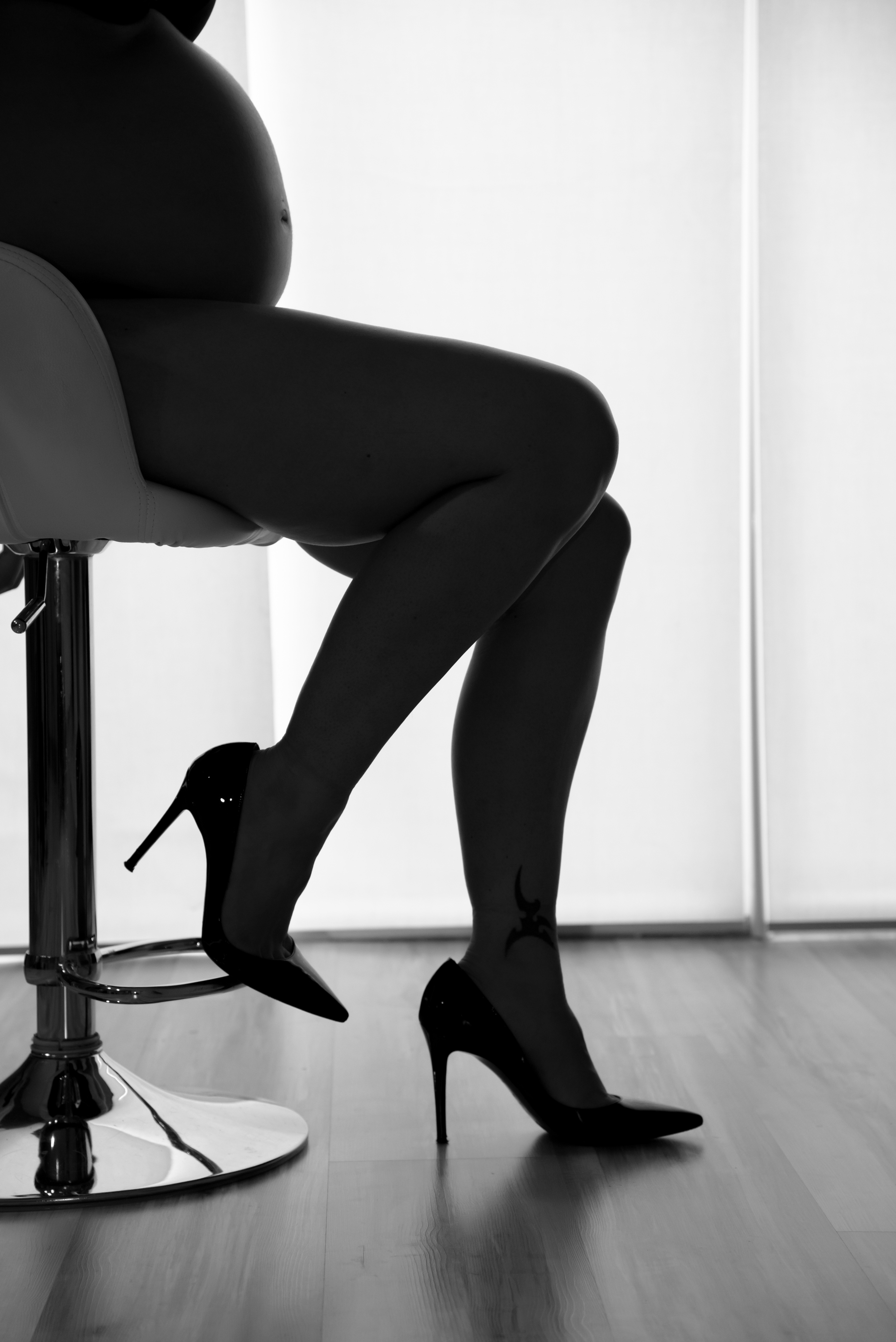 histoire de chaussures atelier de c line. Black Bedroom Furniture Sets. Home Design Ideas