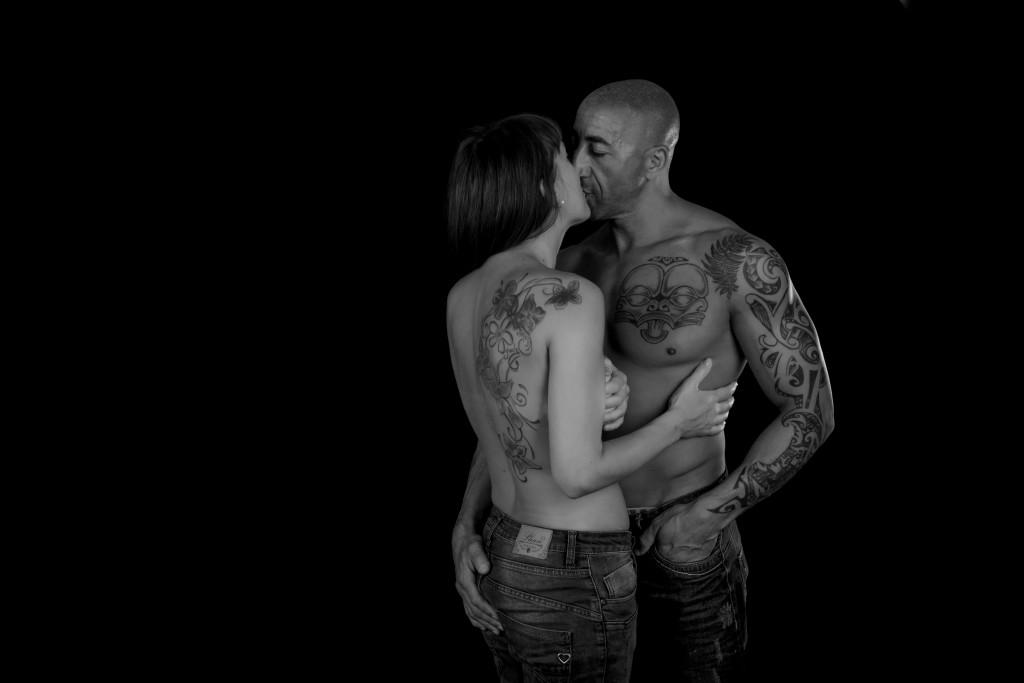 seance photo tatouage (2)