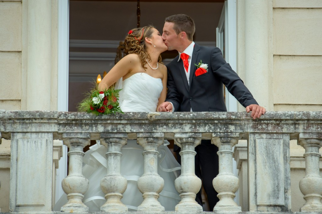 Mariage près de Montélimar en Drôme provençale (11)
