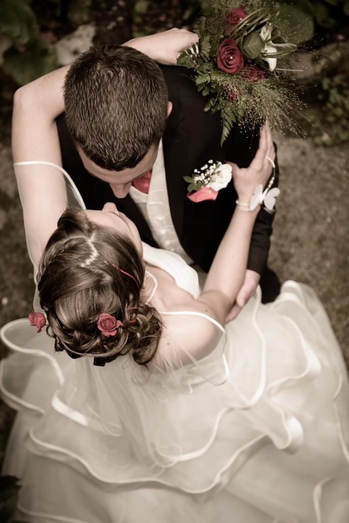 Mariage près de Montélimar en Drôme provençale (15)