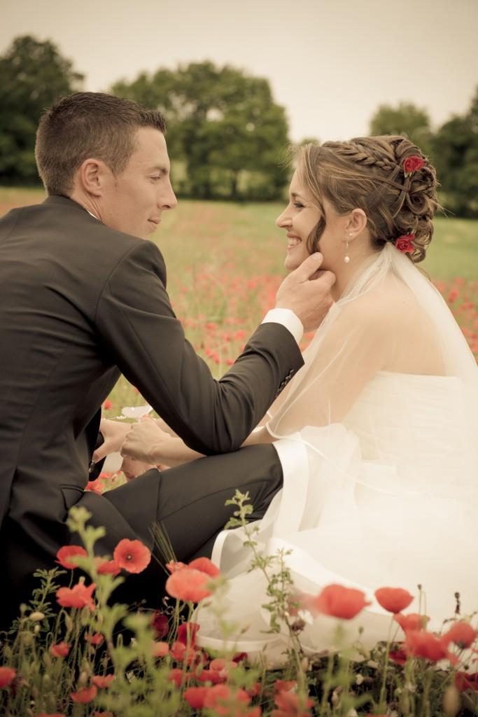 Mariage près de Montélimar en Drôme provençale (12)
