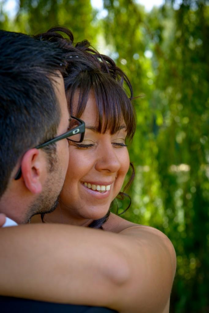 Photographe mariage Golf de la Valdaine à Monboucher près de Montélimar dans la Drome (15)