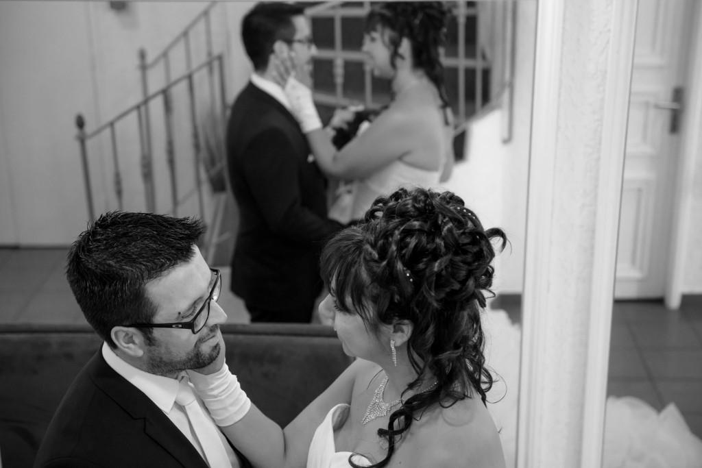 Photographe mariage Golf de la Valdaine à Monboucher près de Montélimar dans la Drome (13)