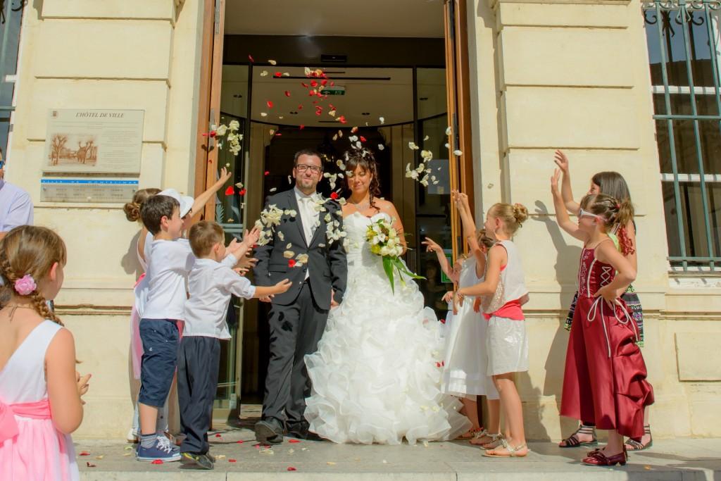 Photographe mariage Golf de la Valdaine à Monboucher près de Montélimar dans la Drome (7)