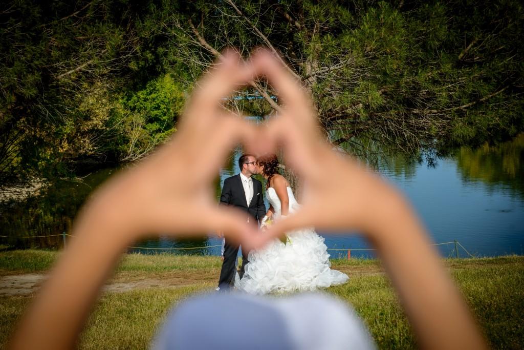 Photographe mariage Golf de la Valdaine à Monboucher près de Montélimar dans la Drome (5)
