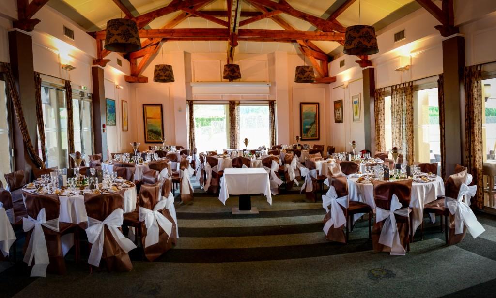 Photographe mariage Golf de la Valdaine à Monboucher près de Montélimar dans la Drome (2)
