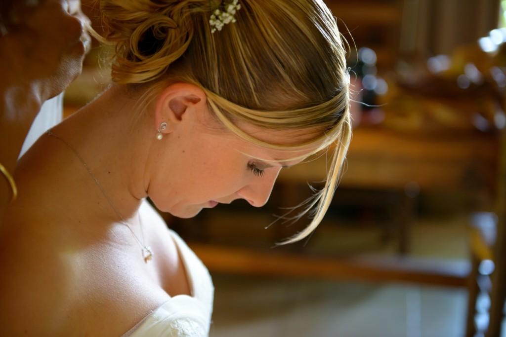 photographe mariage grignan vaucluse drome (12)