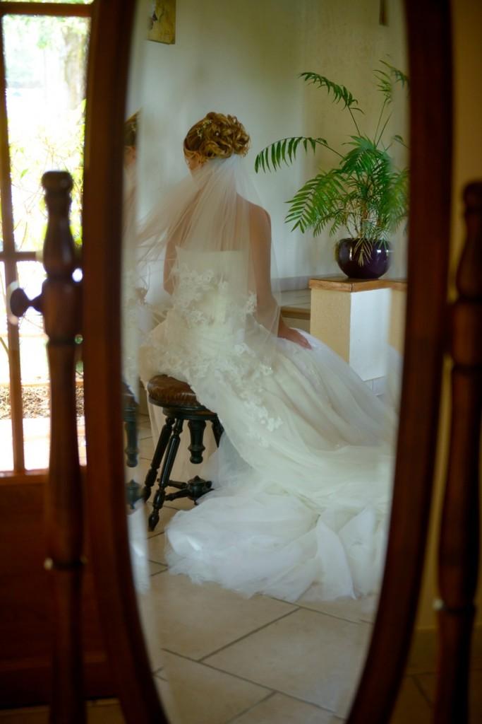 photographe mariage grignan vaucluse drome (11)