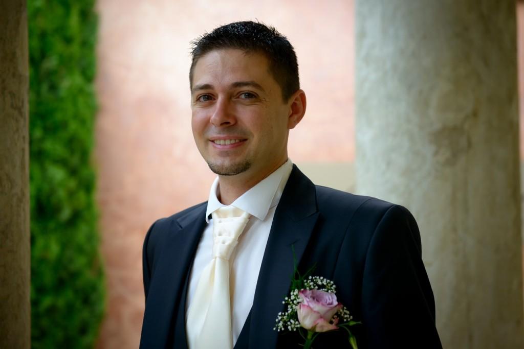 photographe mariage grignan vaucluse drome (10)