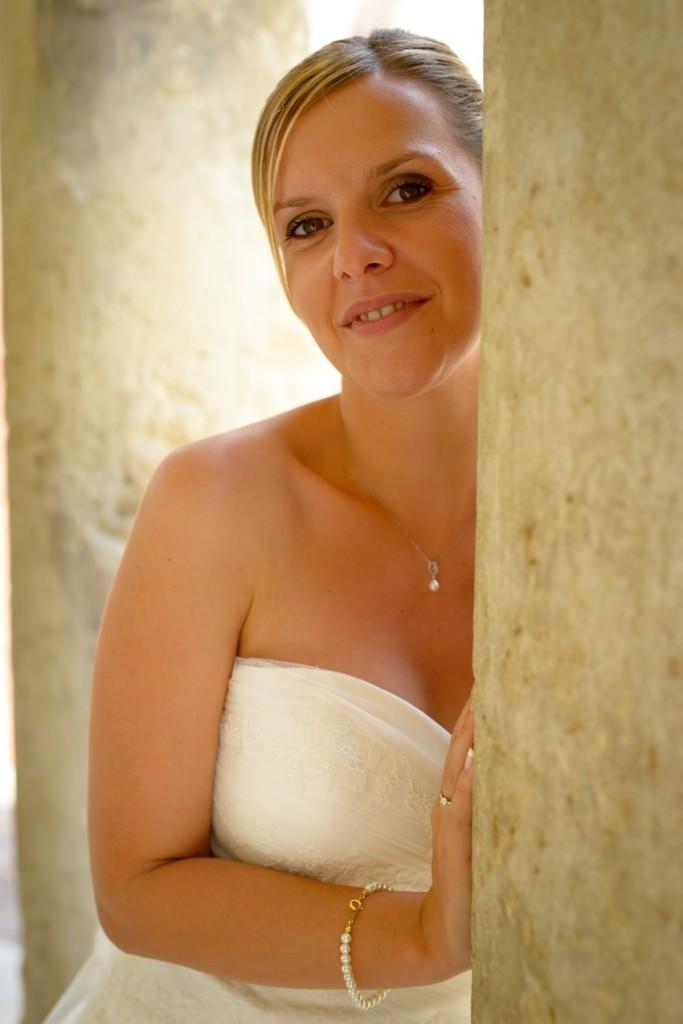 photographe mariage grignan vaucluse drome (9)