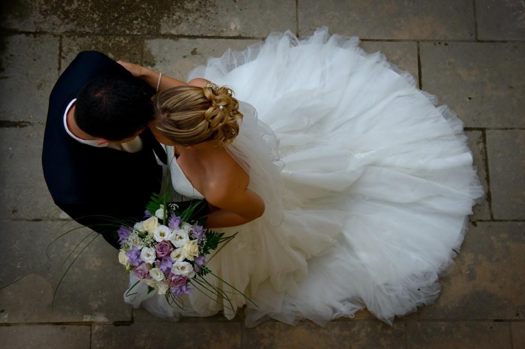 photographe mariage grignan vaucluse drome (8)