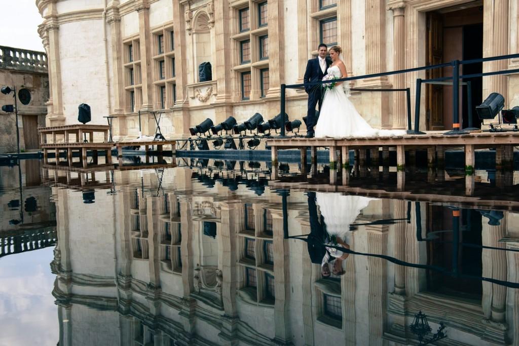 photographe mariage grignan vaucluse drome (7)