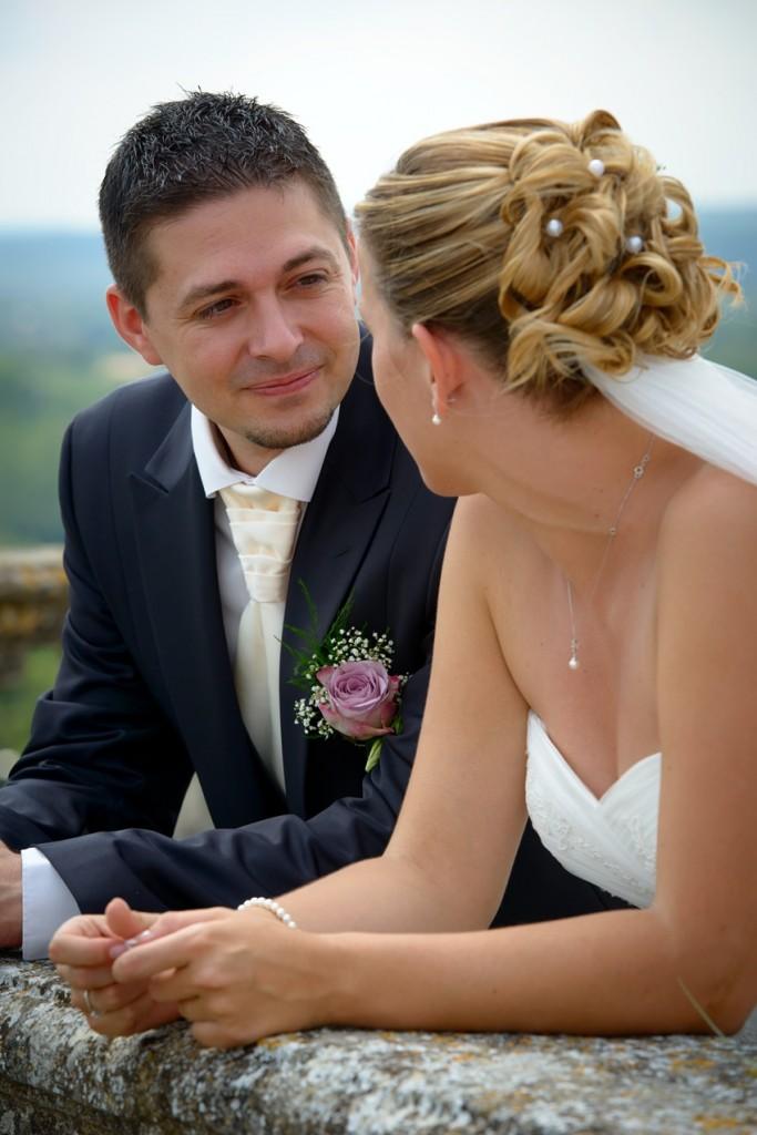 photographe mariage grignan vaucluse drome (6)