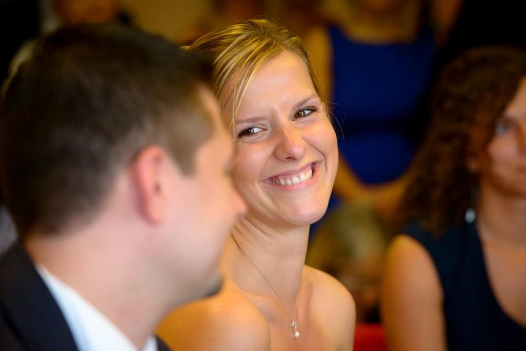 photographe mariage grignan vaucluse drome (5)