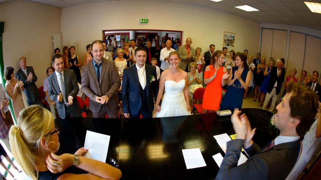 photographe mariage grignan vaucluse drome (3)