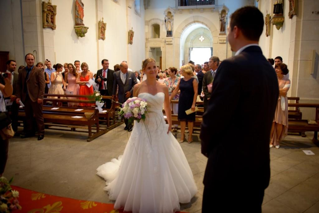 photographe mariage grignan vaucluse drome (2)