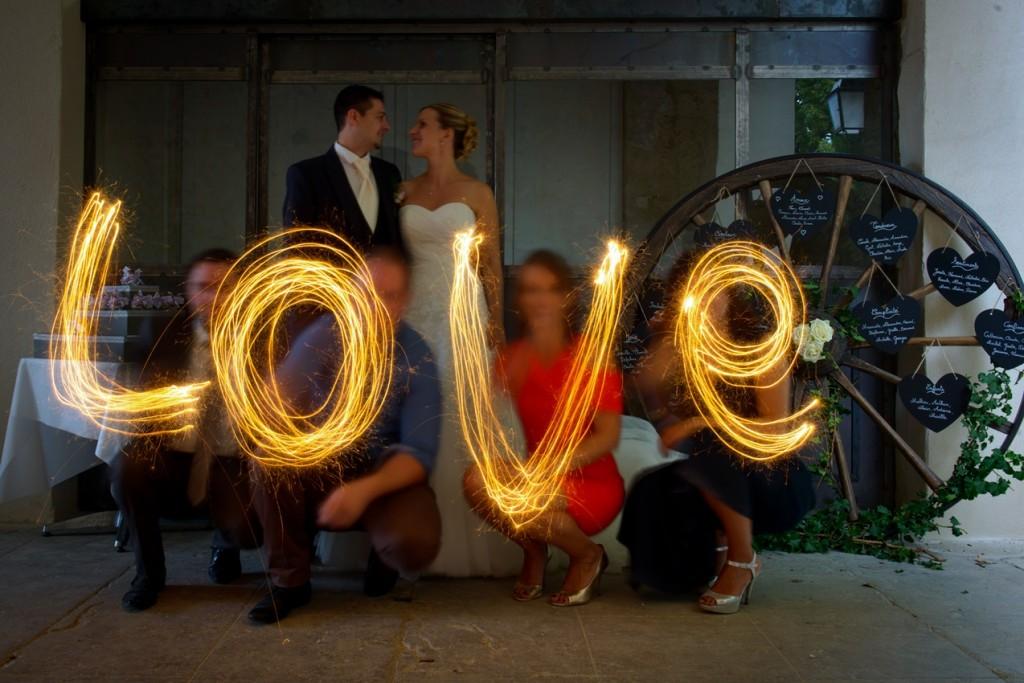 photographe mariage grignan vaucluse drome (1)