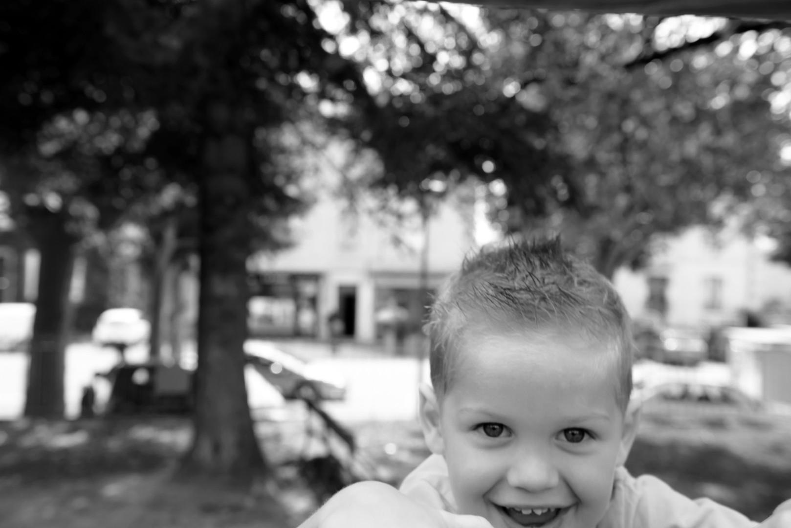 seance photo enfant famile drome atelier de celine (5)