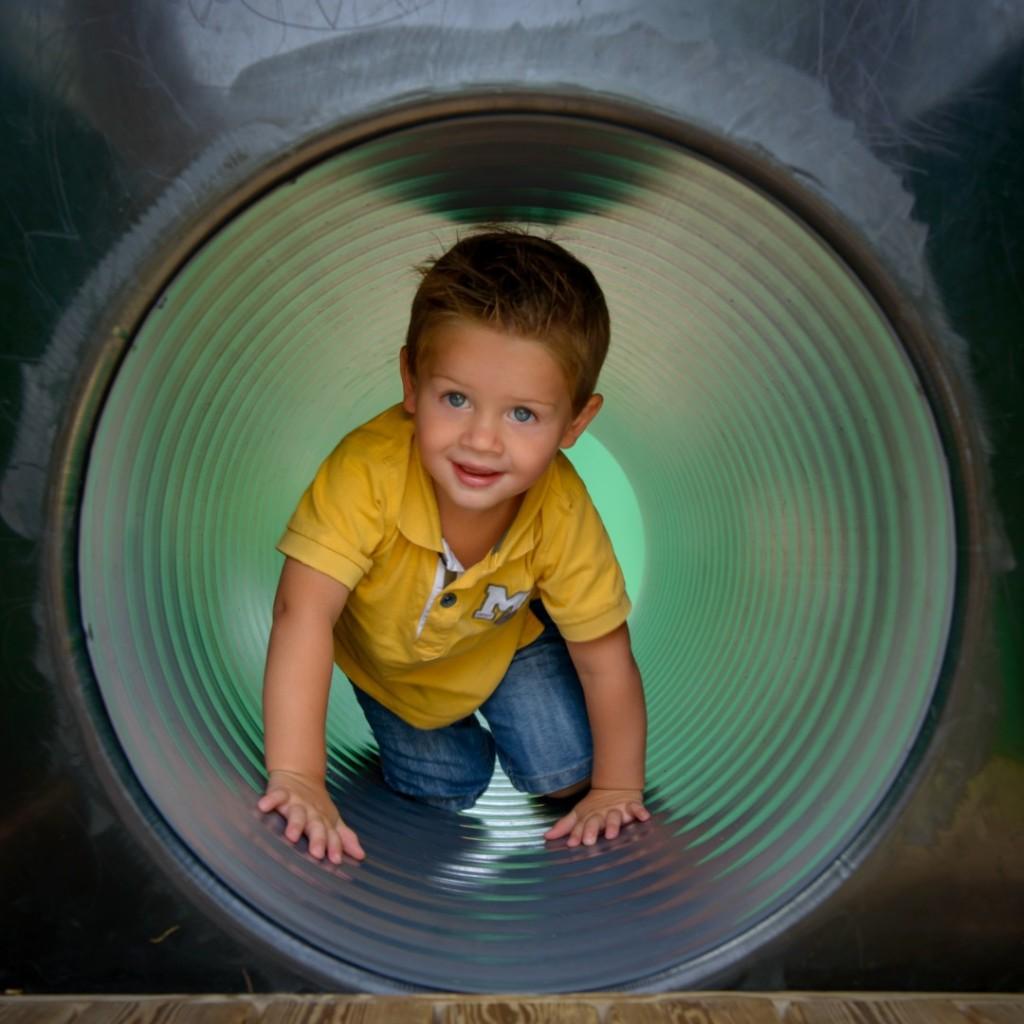 seance photo enfant famile drome atelier de celine (4)
