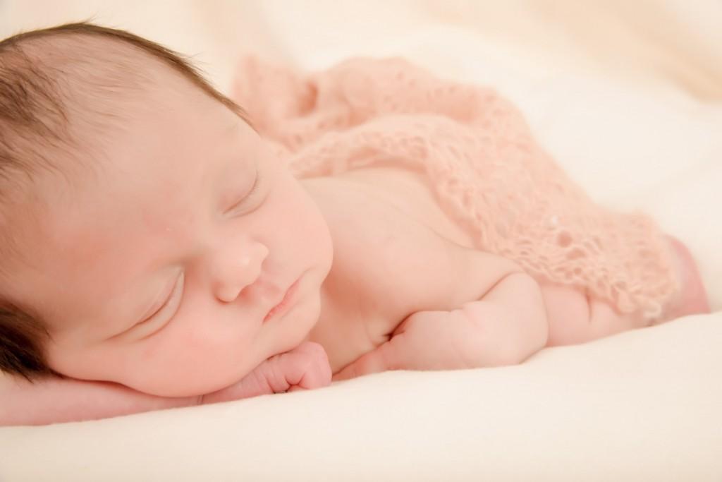 Séance New Born, enfant, shooting bébé (4)