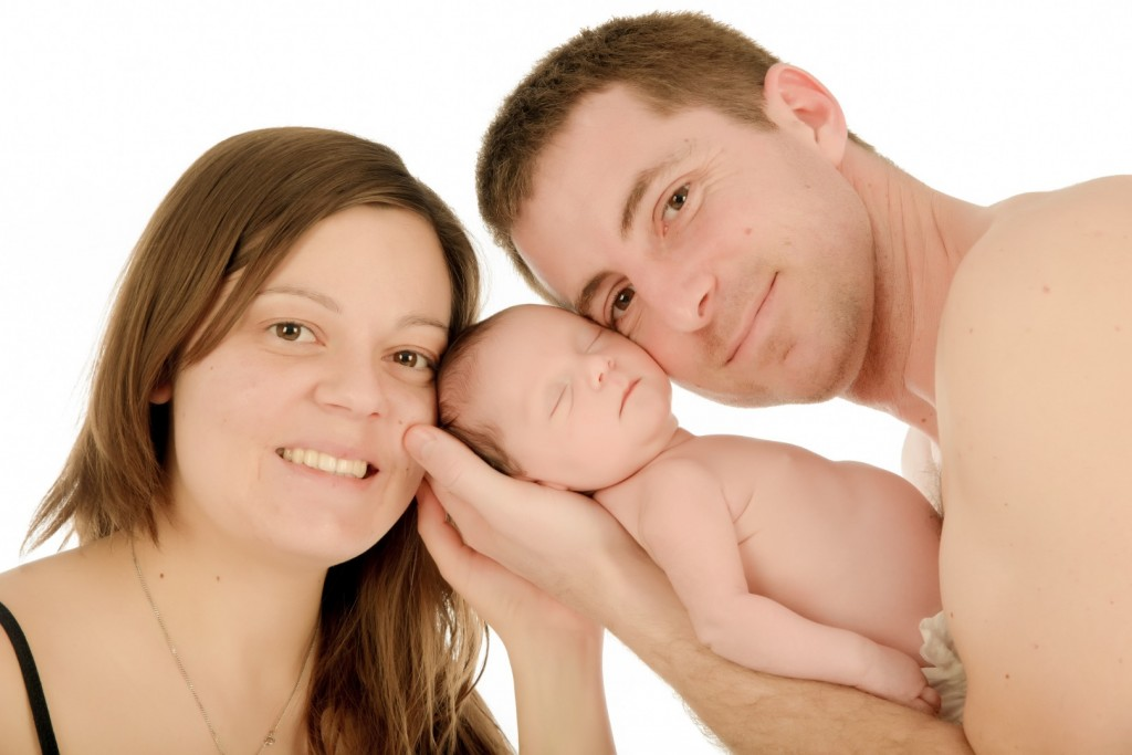 Séance New Born, enfant, shooting bébé (2)