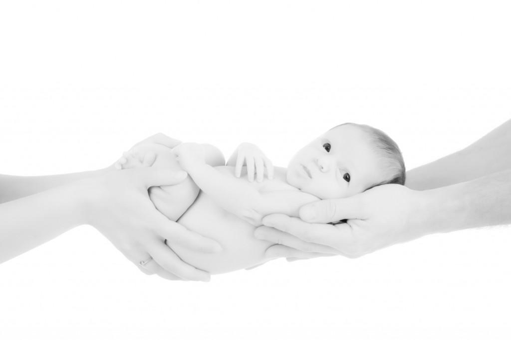 Séance New Born, enfant, shooting bébé (1)