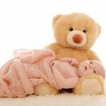Séance photos, New Born, naissance, famille (2)