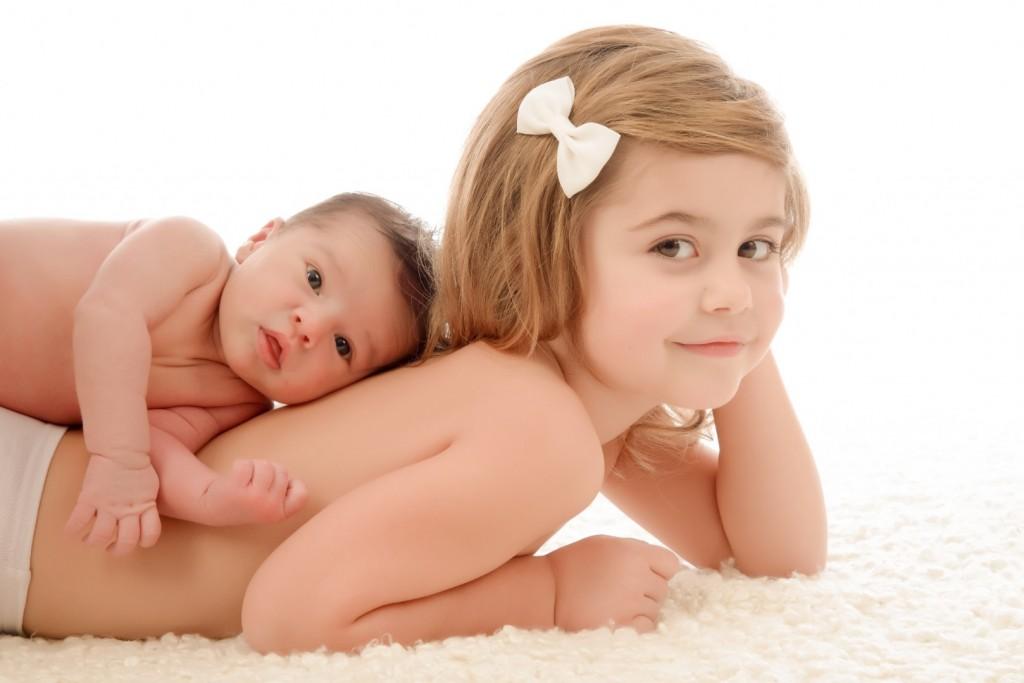 Séance naissance, new born, bébé (3)
