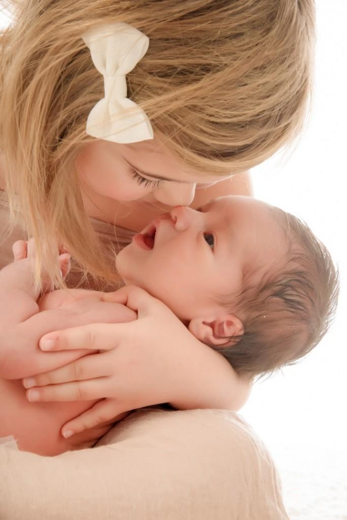 Séance naissance, new born, bébé (2)