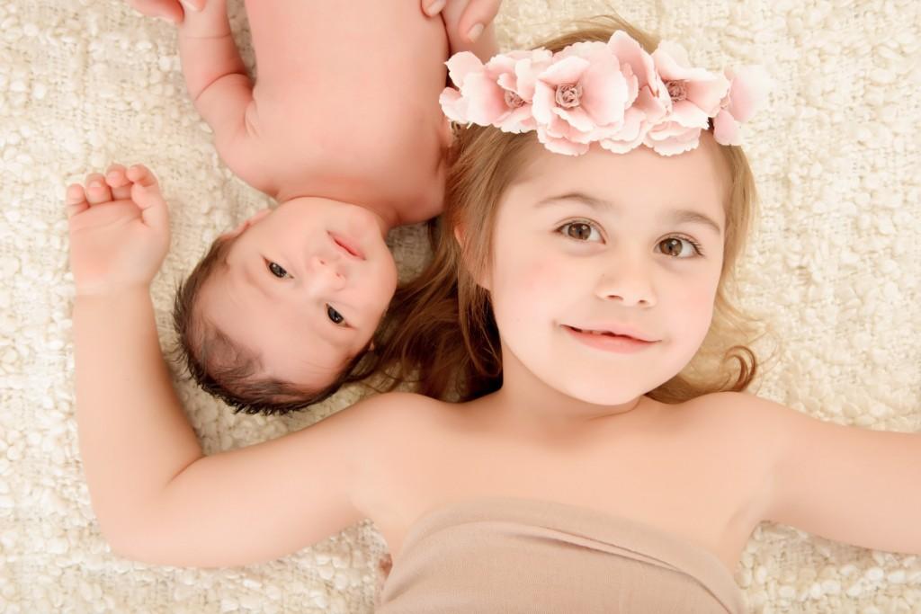 Séance naissance, new born, bébé (1)